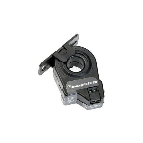 Veris Hawkeye® H822-20 솔리드 코어 전류 센서 0 ~ 20 Amp AC ~ 0-5 VDC