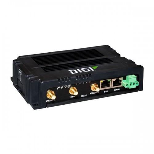 Digi IX15 IoT 게이트웨이/셀룰러 라우터
