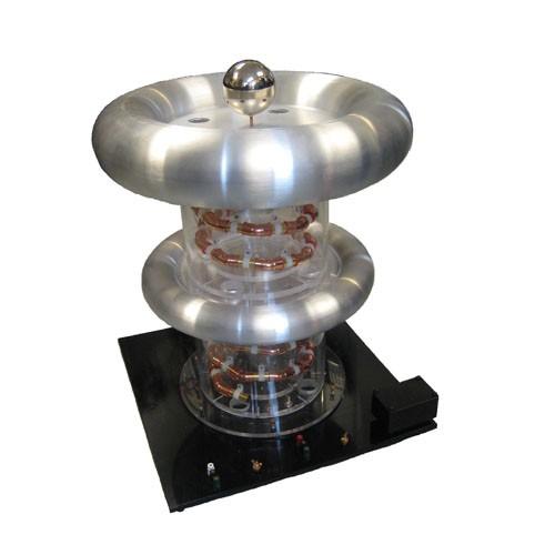 HVS 시리즈 고전압 분할기