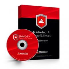 MT4 Secure