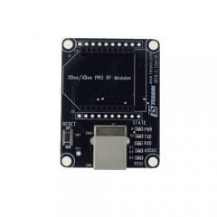 XBee USB 인터페이스 보드