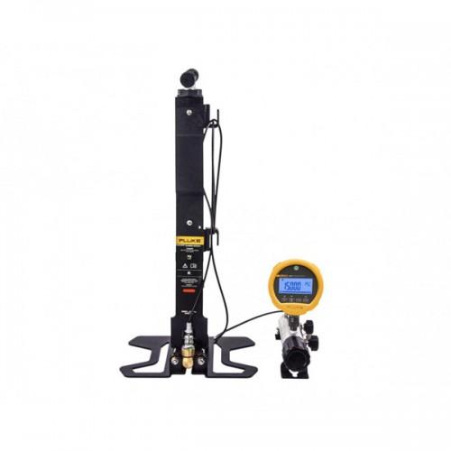 공기압 테스트 펌프 키트