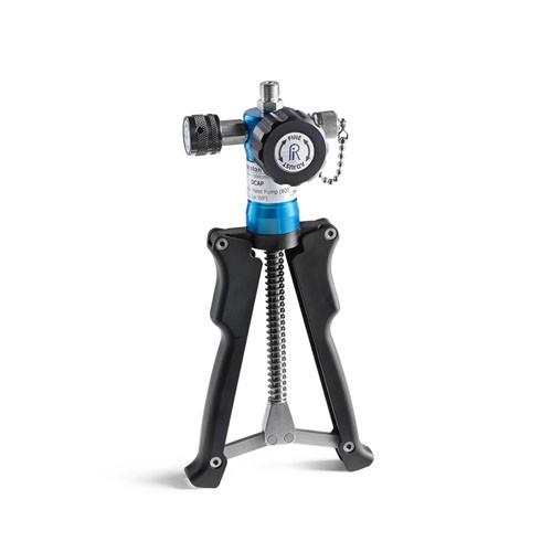 공압 펌프 650 psi/4.50 MPa
