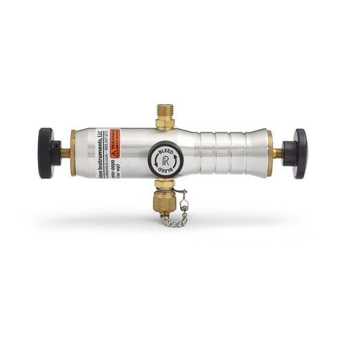 압력 펌프 125 psi/900 kPa