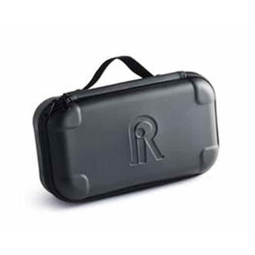 FieldLab Carrying Case