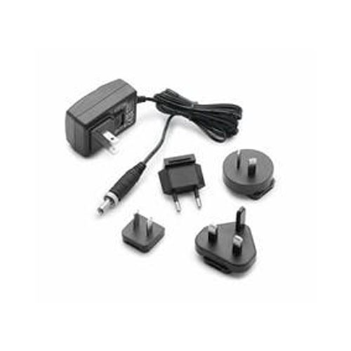 Power Charger Kit