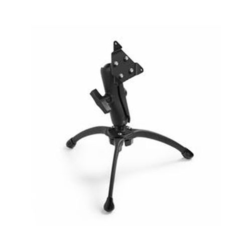 Table Mount Tripod