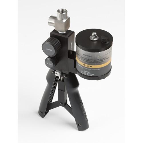 압력 펌프(유압용)