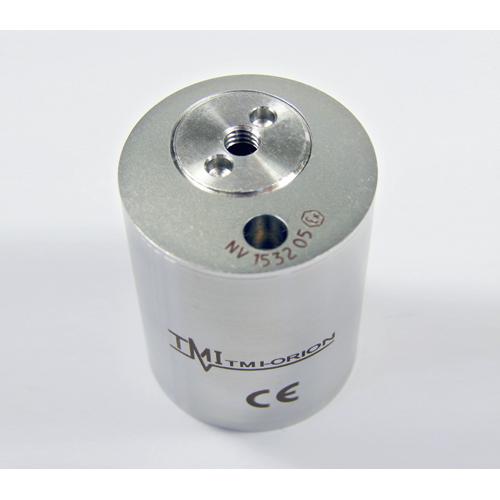 무선 밸리데이터(압력, 온도)