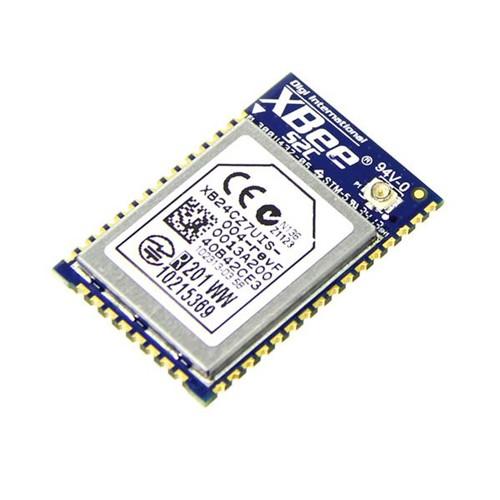 XBee® ZB SMT(S2C)