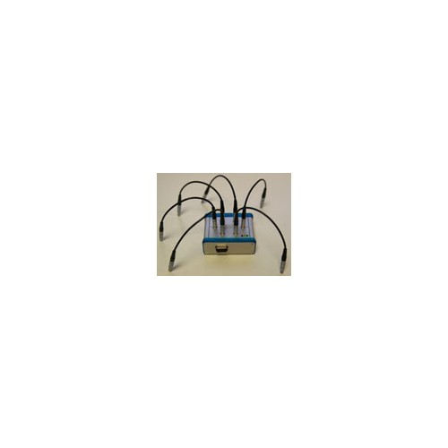 6채널 TMI-ORION 멀티 로거 인터페이스