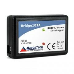 Bridge 데이터로거