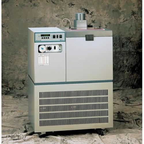 초저온 액체항온조