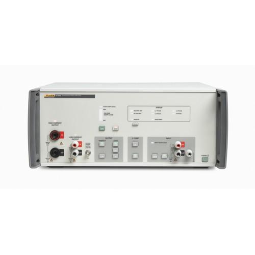 52120A 전류 증폭기