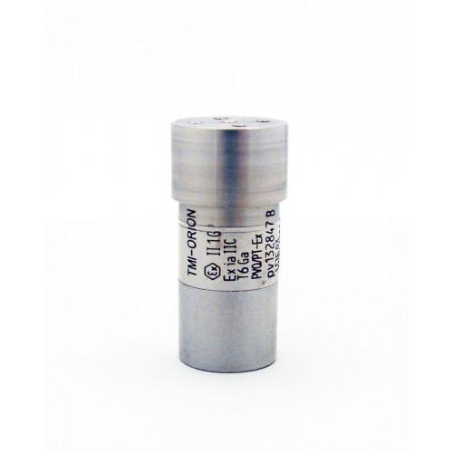 무선 벨리데이터(압력,온도)