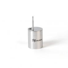 NanoVACQ  무선 밸리데이터(온도)