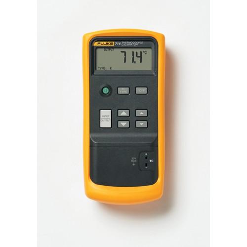 TC 온도교정기