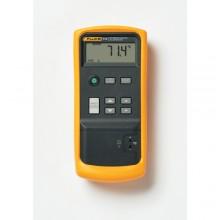 Fluke 714B/EN TC 온도교정기