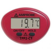 TPP2-C1 표면 온도계