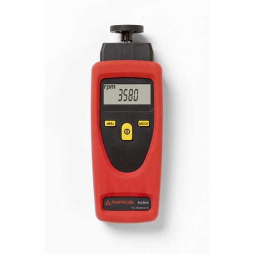 TACH20 타코미터(RPM측정)