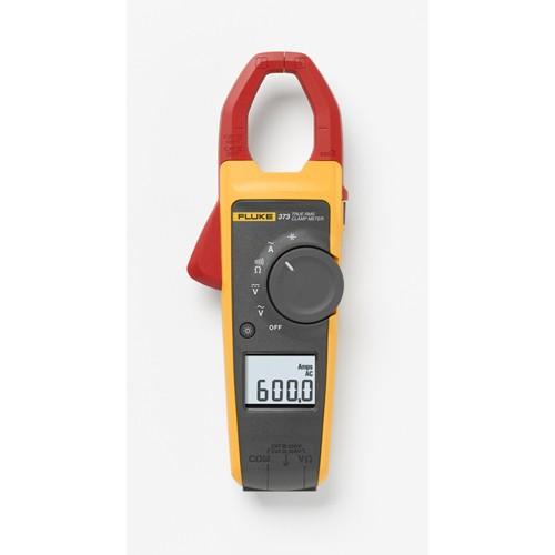 Fluke 373 클램프미터(AC600A)
