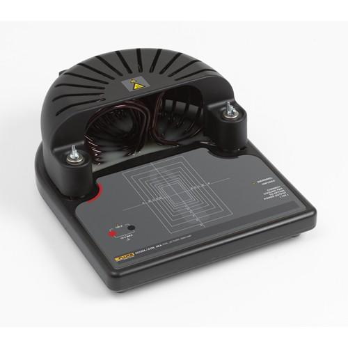 52120A/COIL 3KA 전류 코일(3000A)