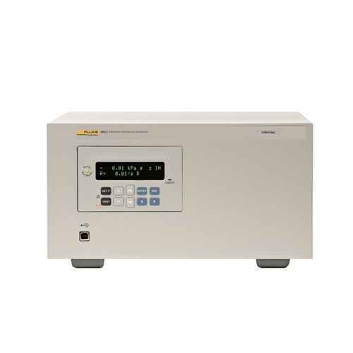 PPC4 자동 압력제어/교정기