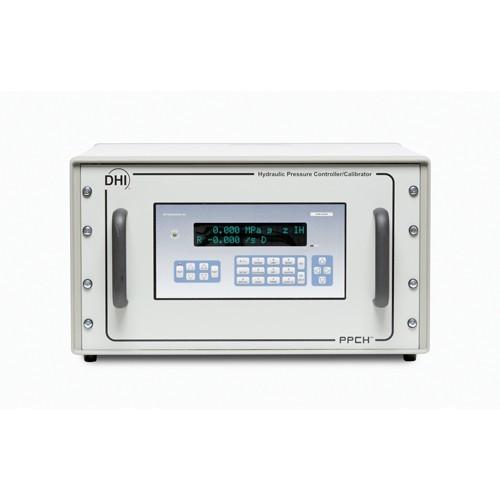 PPCH 자동 압력제어/교정기(유압) PPCH