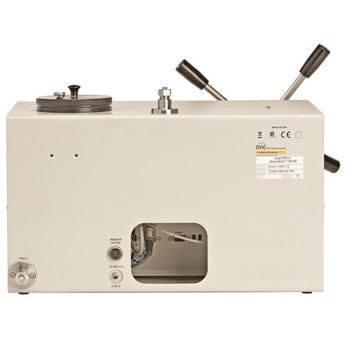 E-DWT-H 전자식 압력교정기