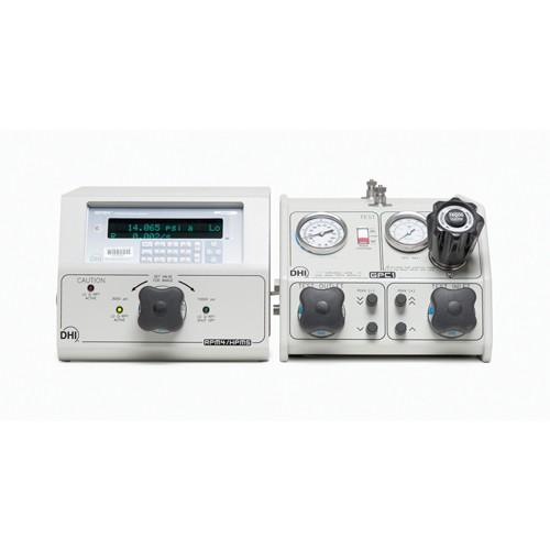 PGC-10000-AF 공압 게이지 교정기(부스터)