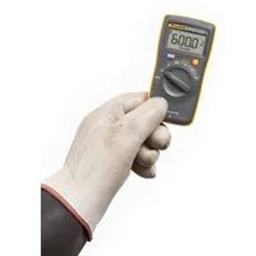 포켓 디지털 멀티미터
