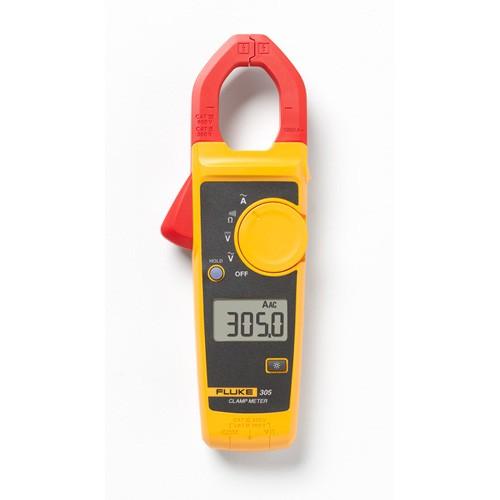 클램프미터 (AC 1000A)