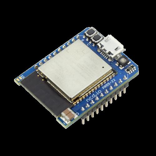 Bluetooth USB MQTT가있는 WiFi 통신 모듈