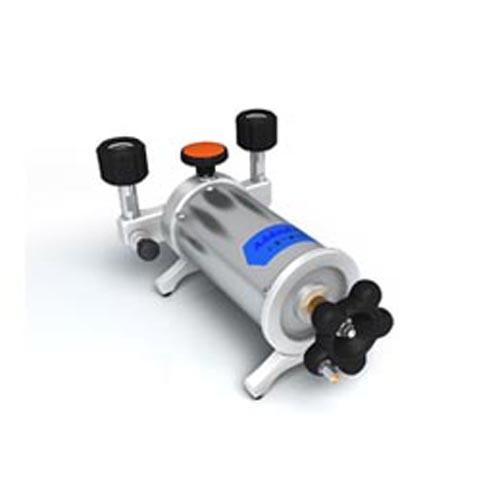 압력펌프(-6psi~6psi)