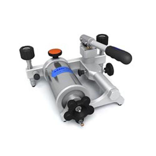 ADT 912 압력펌프(-14psi~60psi)