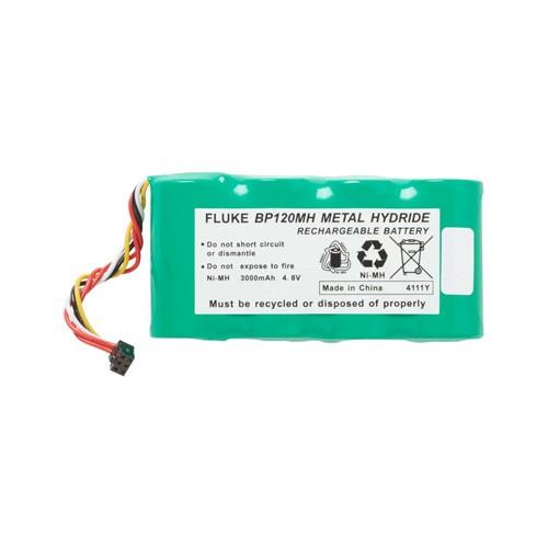 BP120MH 배터리