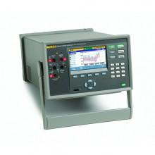 2638A 데이타 수집 장치/디지털 멀티미터
