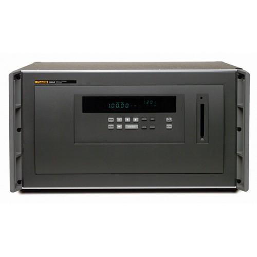 2680A 데이터수집 시스템