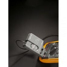 PV350 압력/진공 어댑터