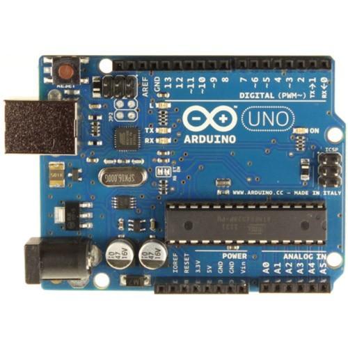 Arduino Uno/ R3