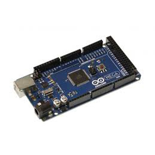 Arduino Mega/2560