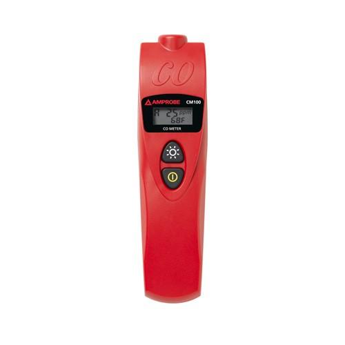 CO(일산화탄소) 측정기