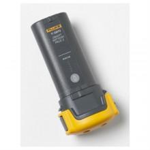 Ti-SBP3 배터리