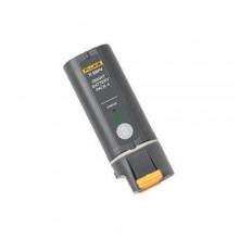 TIX5XX-SBP4 배터리