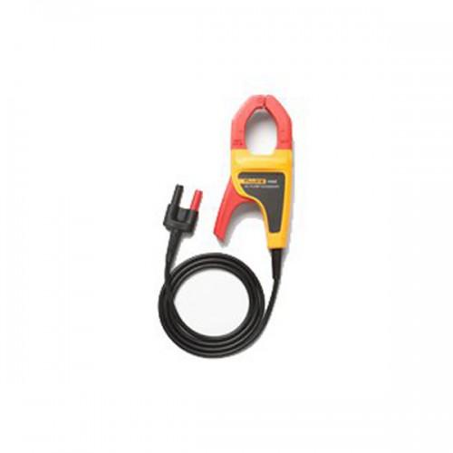 i400E 전류 클램프