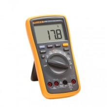 FLUKE 17B+ 디지털 멀티미터