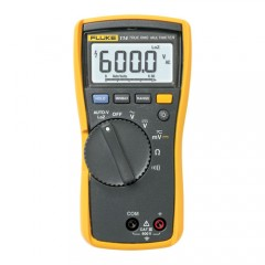 FLUKE 114 디지털 멀티미터
