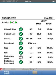 06_Bushealth_5_RS232%282%29.jpg