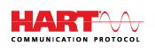 HART-Protocol-logo-small.jpg