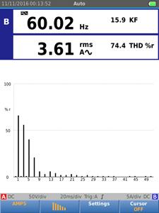 VFD_3_Current_Harmonics_225%282%29.jpg